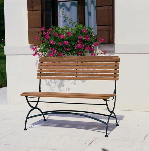 Gartenmobel Eisen Und Holz Five Stars Italy Gartenmobel Metall Und