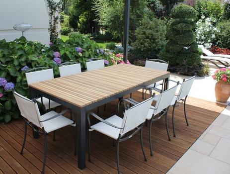 Gartenmobel Eisen Und Holz Five Stars Gartenmobel Aluminium Five Stars Italy Exklusive Gartenmobel Terrassenuberdachungen