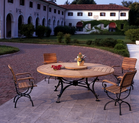Tavolo Legno Esterno Teak.Outdoor Furniture Garden Furniture Pergolas Garden Furniture