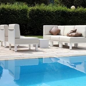 Prodotti per esterno arredo coperture cucine paravento - Coperture per mobili da giardino ...
